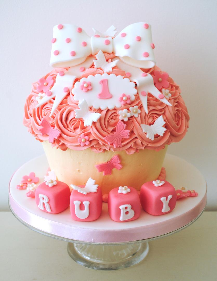 Cake Design For Mother In Law : Smash Cakes