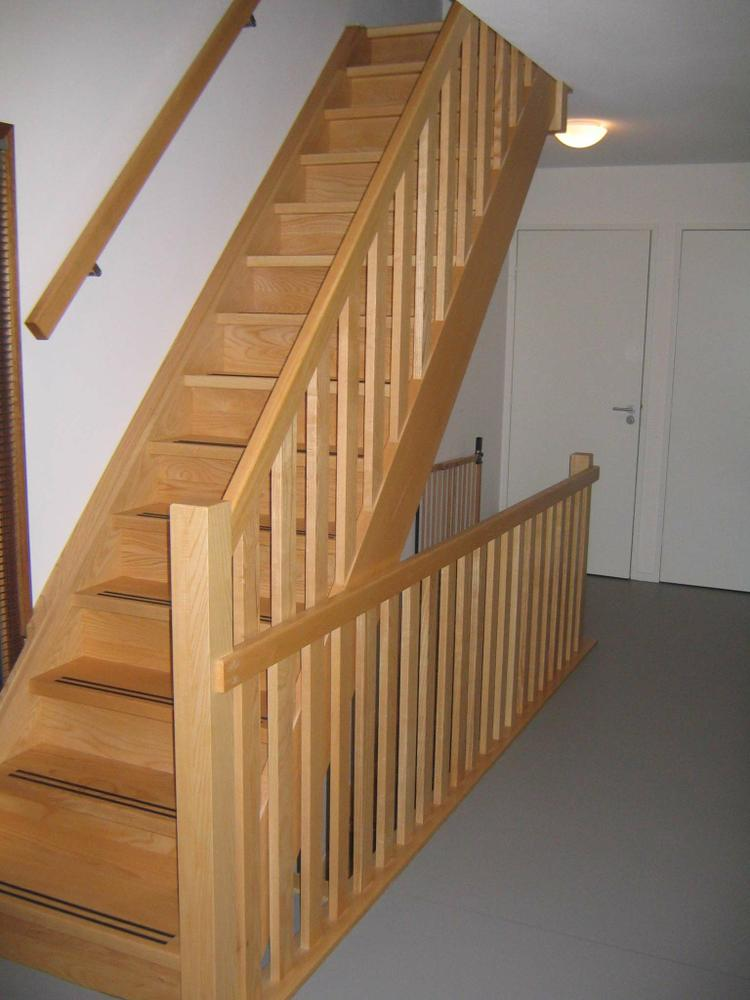 fabulous trap balustrade maken ys42 belbin info