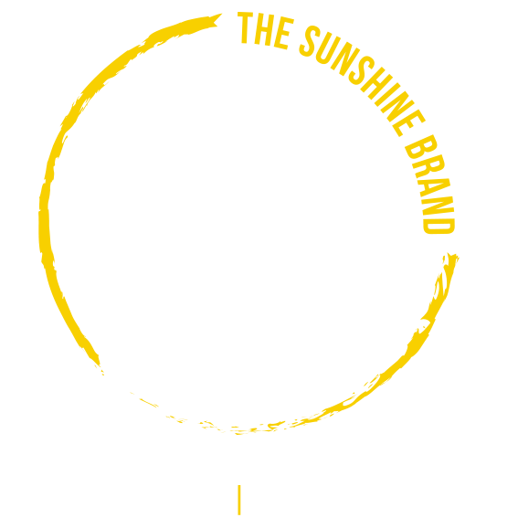 the Sunshine Brand