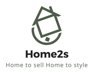Home2s interieurstyling