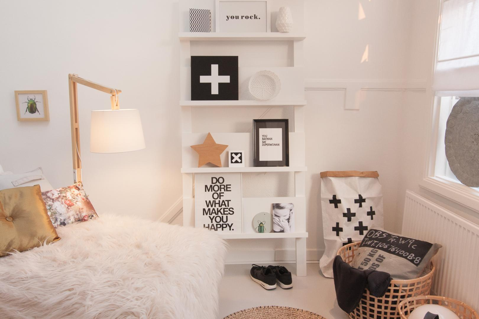 Portfolio interieurstyling Home2s