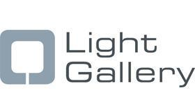 Light - Gallery