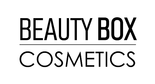 Beauty Box Cosmetics logo