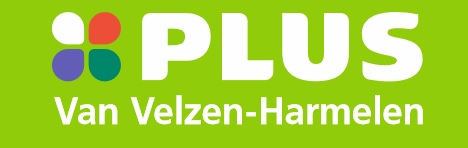 https://www.plus.nl/supermarkten/harmelen_plus-van-velzen-harmelen_712