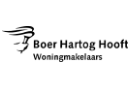 Boer Hartog Hooft - Colliers International