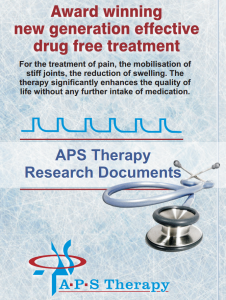 http://www.apstherapy.nl/over-aps-therapy/onderzoek/