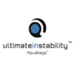 Ultimatinstability