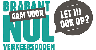 http://nulverkeersdodenbrabant.nl/reflectionday-van-start/