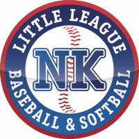 Little League Nederland