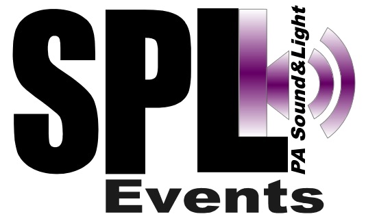 SPL Events