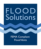 Flood solutions Australia
