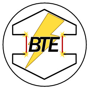 B Teague Electrical